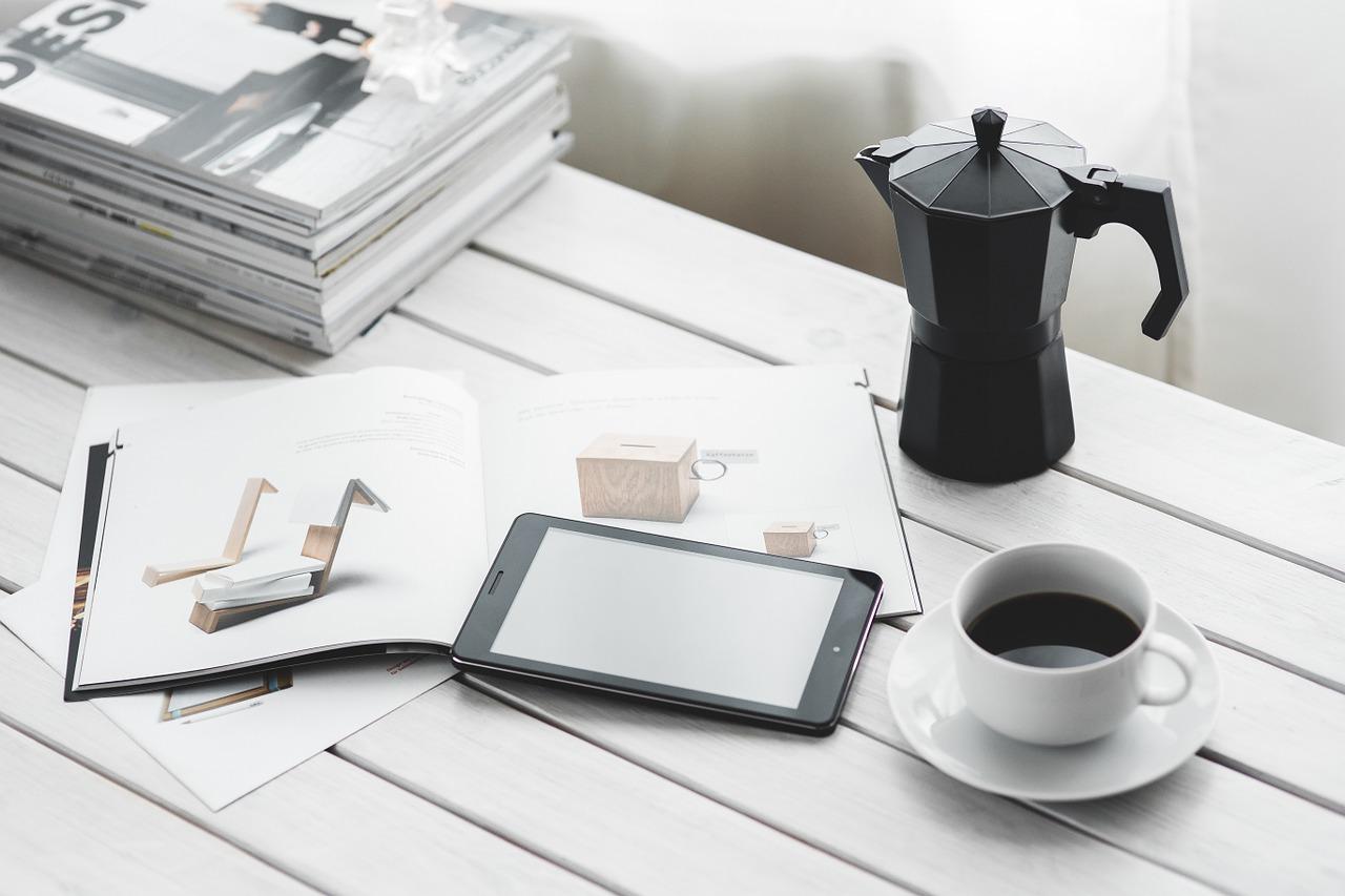 Meilleure Tablette Polaroid : avis & sélection 2019