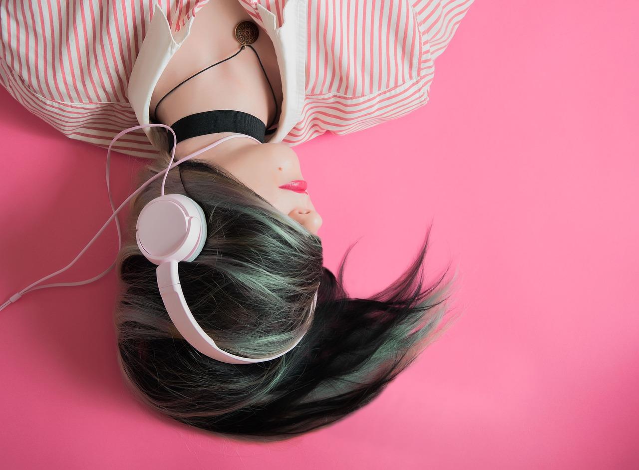 Le meilleur casque audio Bose bluetooth sans fil de 2019