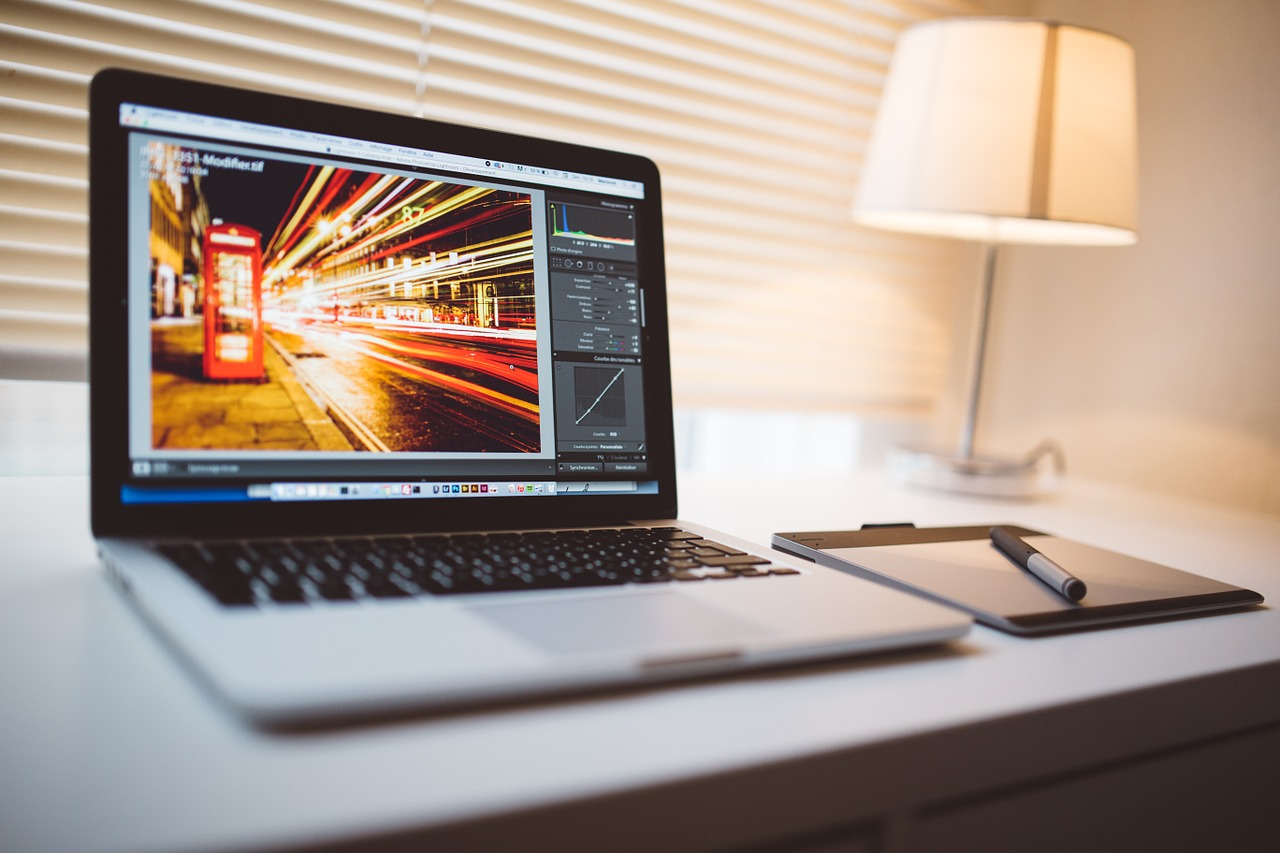 Les meilleurs PC portable & ordinateur 17 pouces : comparatif 2019
