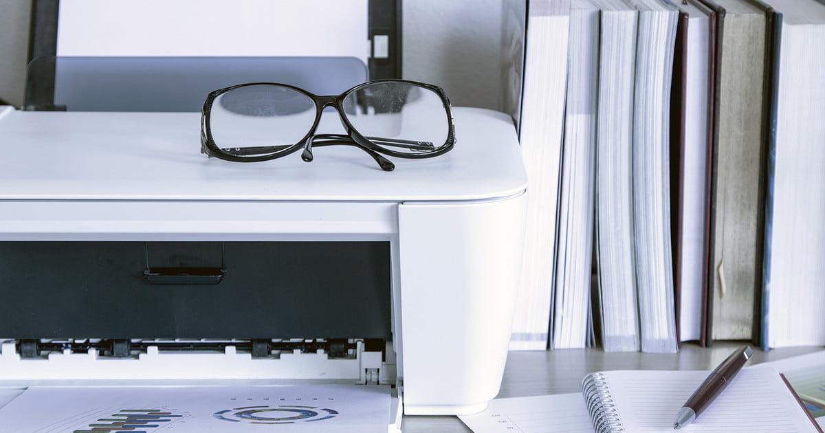 Comment choisir la meilleure imprimante pour vos besoins