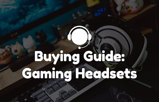 gaming-headsets-75f82.jpg