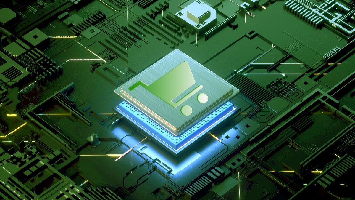 Comment acheter le bon processeur: un guide pour 2020 – Tom's Hardware