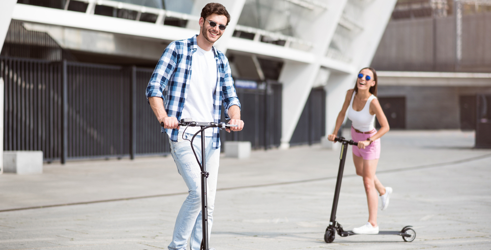electric-scooters-for-adults.jpg