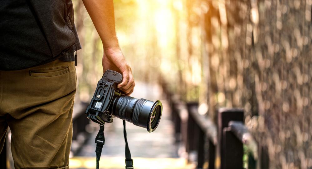 Meilleur appareil photo 2020: les 16 meilleurs appareils photo pour tous les budgets