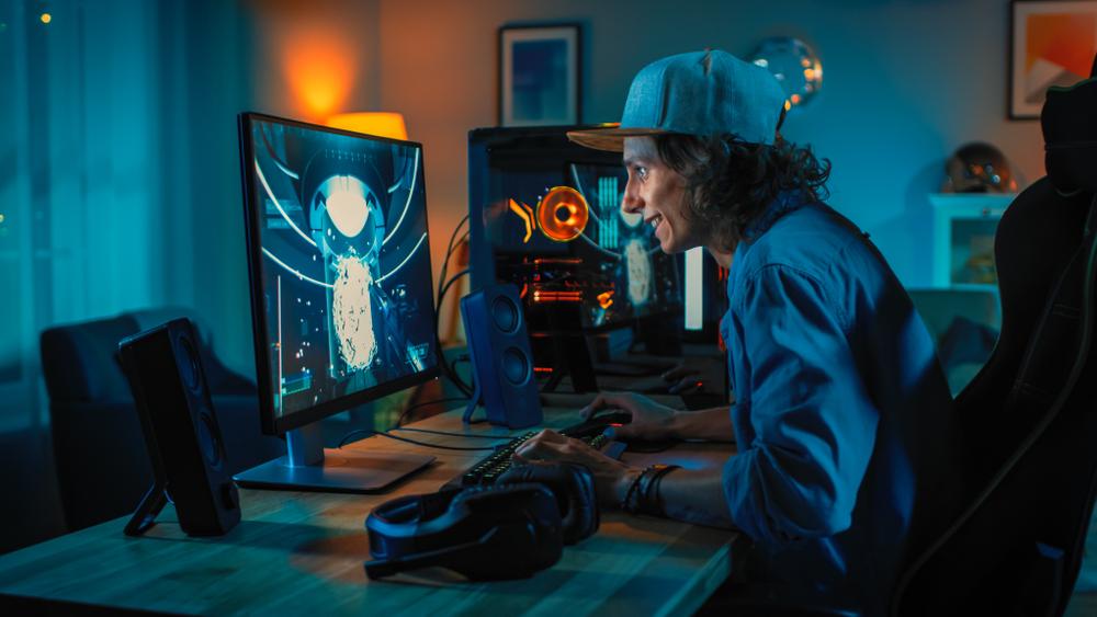 Guide de construction d'un PC gaming: créez un PC de jeu bon marché
