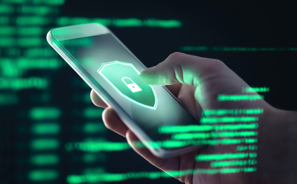 Les 3 meilleurs logiciels antivirus avec contrôle parental gratuit 2020