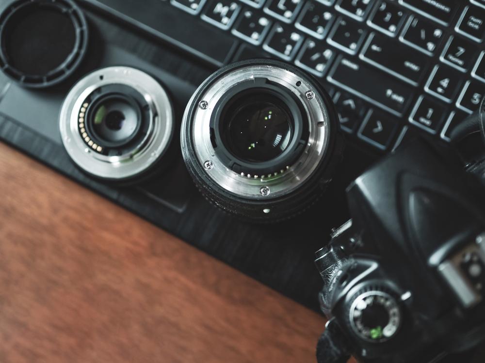 Meilleur appareil photo compact 2020: les 12 meilleurs appareils photo à emporter partout