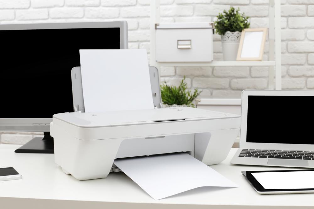 Guide d'achats sur les imprimantes pour tout budgets