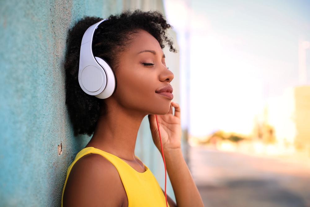 Top 10 des meilleurs écouteurs avec micro 2020: Critiques et guide d'achat