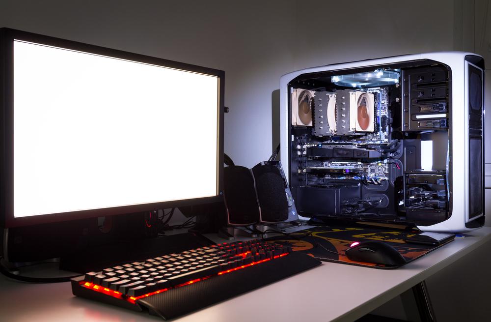2020 Gaming PC, build guide: Préparez votre équipement pour les plus grands jeux de 2020