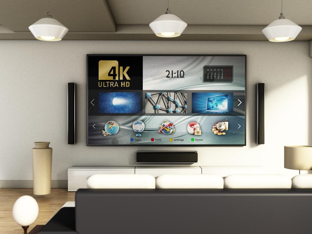 Meilleur téléviseur 4K 2020: votre guide définitif pour les meilleurs téléviseurs Ultra-HD