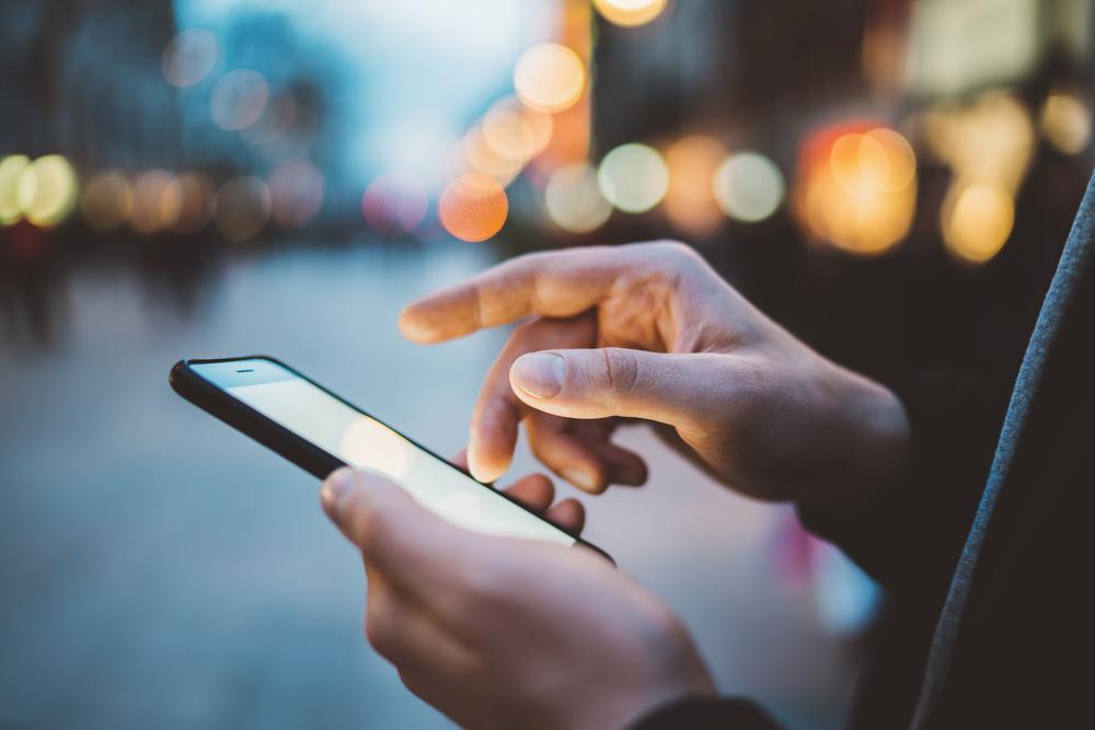 Les meilleurs téléphones-appareils photo en 2020