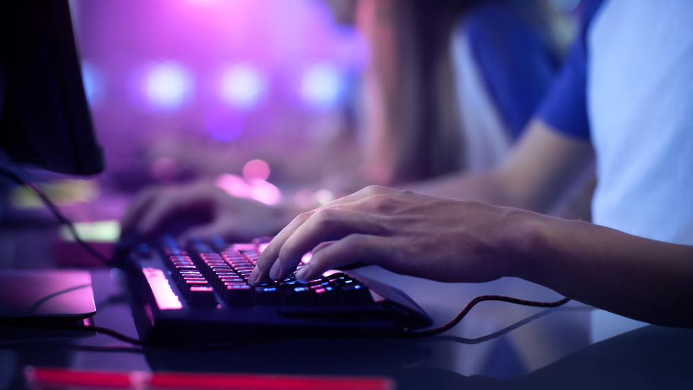 Guide: Quel clavier gaming acheter ?