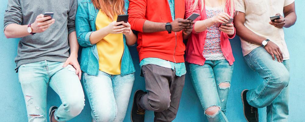 Comment trouver le meilleur smartphone pour vos besoins