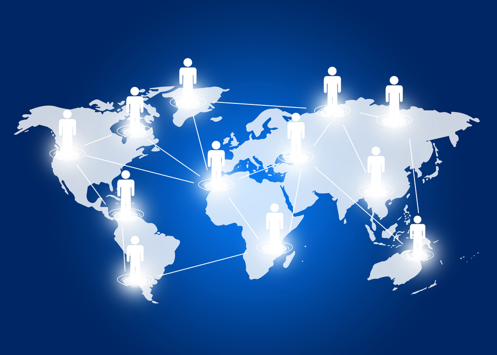 La Chine et Huawei proposent un nouveau protocole Internet