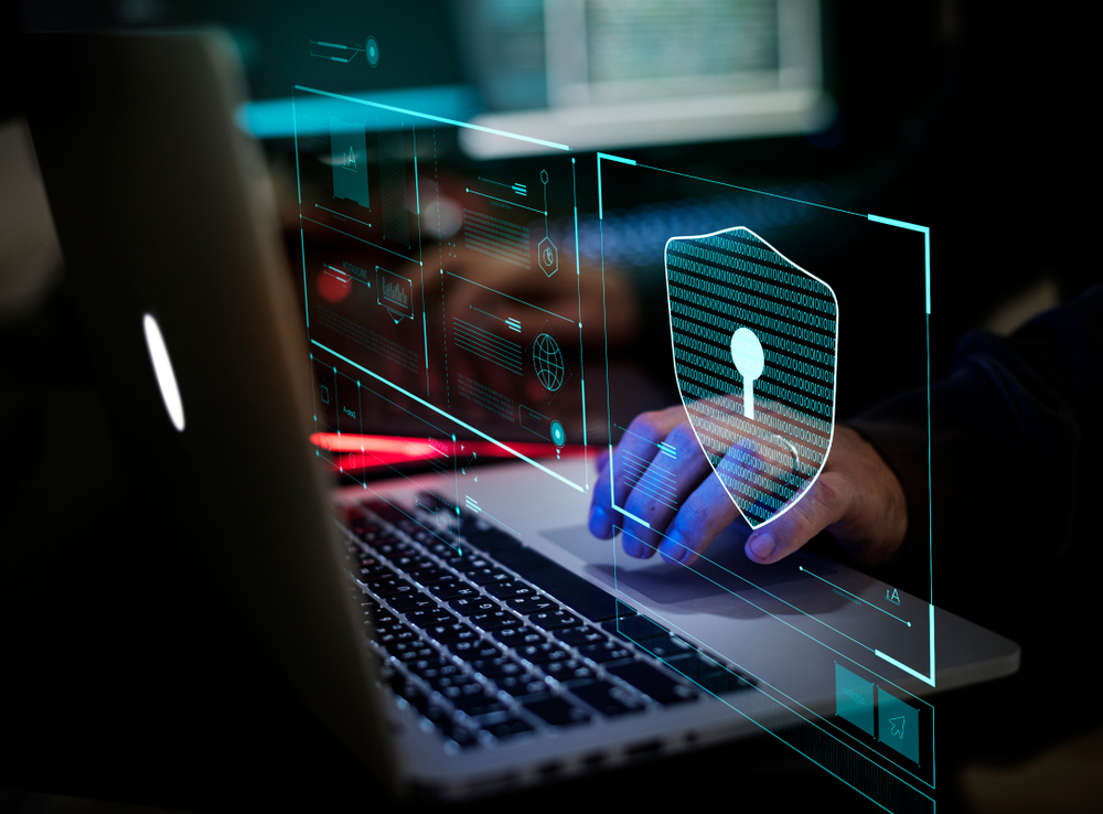 Entretien avec Carey Parker, défenseur de la cybersécurité et de la confidentialité
