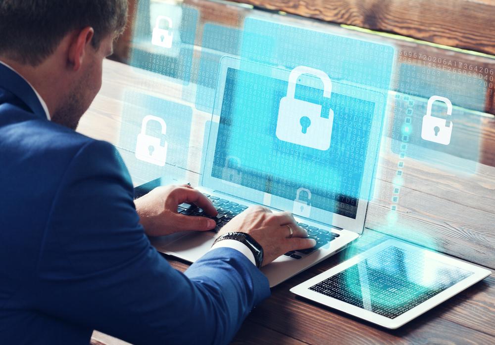 Les 5 meilleurs logiciels anti-malware [2020] : Suppression et protection