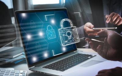 Classement meilleurs Antivirus 2020 🛡️ Desktop & Mobile