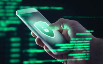 Quel est le meilleur antivirus Android gratuit en 2020 ? ✔️