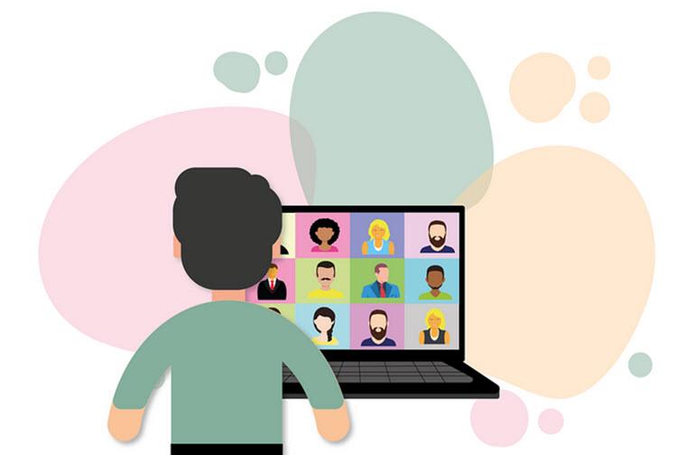 Outil collaboratifs numériques : plus innovants et plus performants