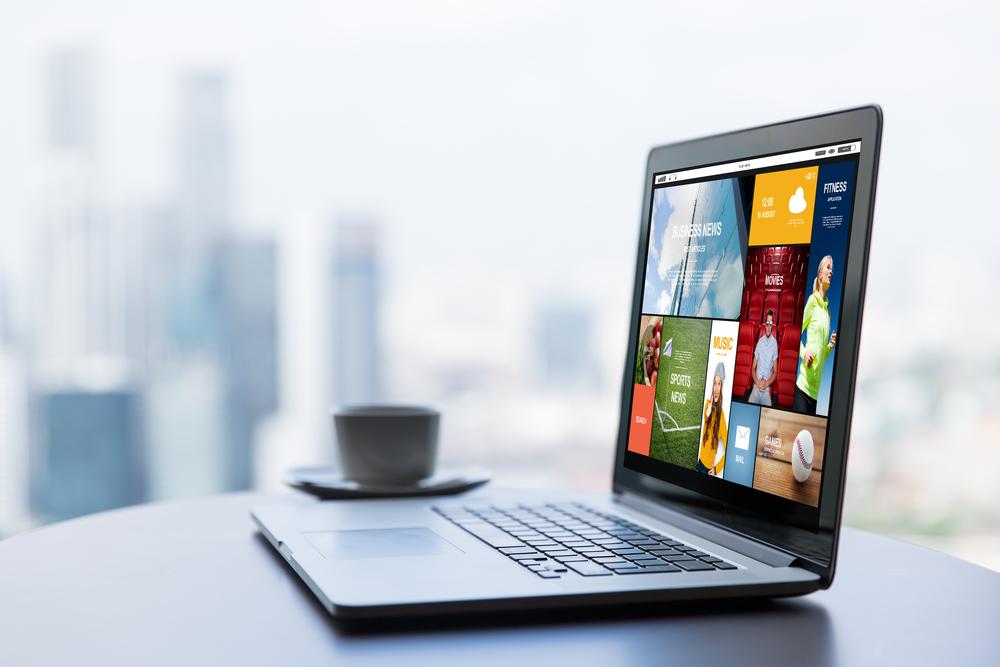 Meilleur ordinateur portable 17 pouces en 2020 : comparatif PC