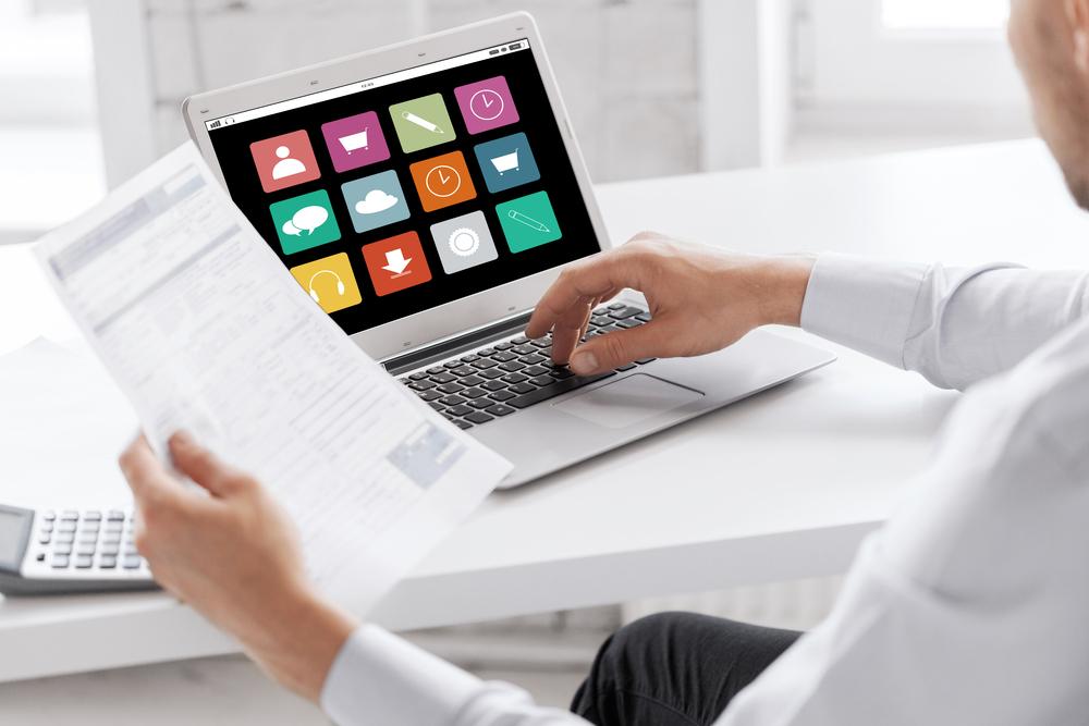 Meilleur PC portable 15 pouces 2020: TOP rapport qualité / prix