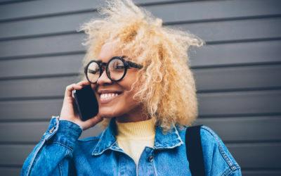 Les meilleurs smartphone photo à moins de 200 euros en 2020