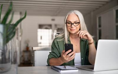 Les meilleurs smartphone photo à moins de 500 euros en 2020