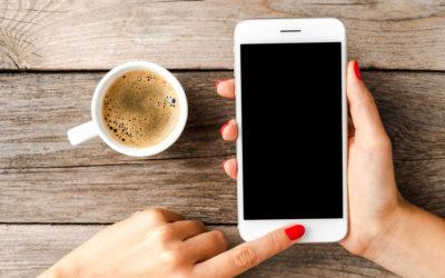 Les meilleurs smartphone photo à moins de 400 euros en 2020