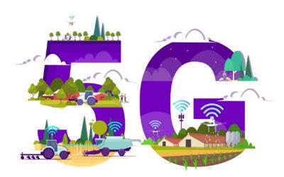 Quels sont les impacts de la 5G sur l'environnement ?