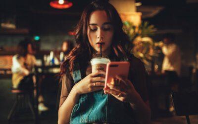Espionner un téléphone : ce qui est légal ou non