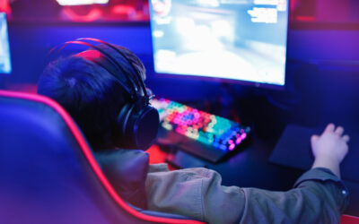 Instant Gaming avis:  Test & avis client en 2021